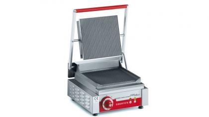 Cucine piastre pentole brasiere friggitrici griglie - Piastre elettriche a induzione ...